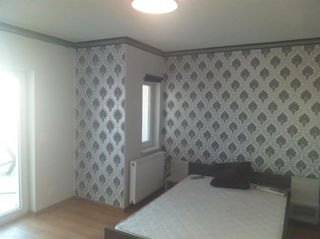 Apartament 2 camere + 2 balcoane de vanzare in GIROC- ID V85 2