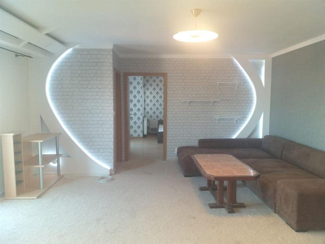 Apartament 2 camere + 2 balcoane de vanzare in GIROC- ID V85 5