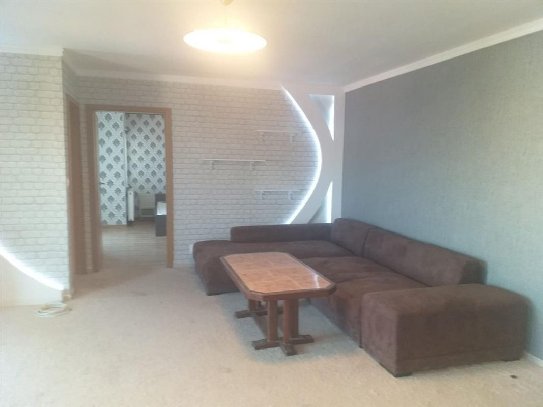 Apartament 2 camere + 2 balcoane de vanzare in GIROC- ID V85 4