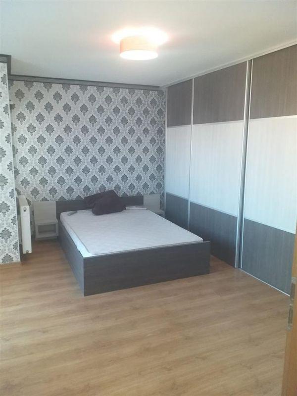 Apartament 2 camere + 2 balcoane de vanzare in GIROC- ID V85 1