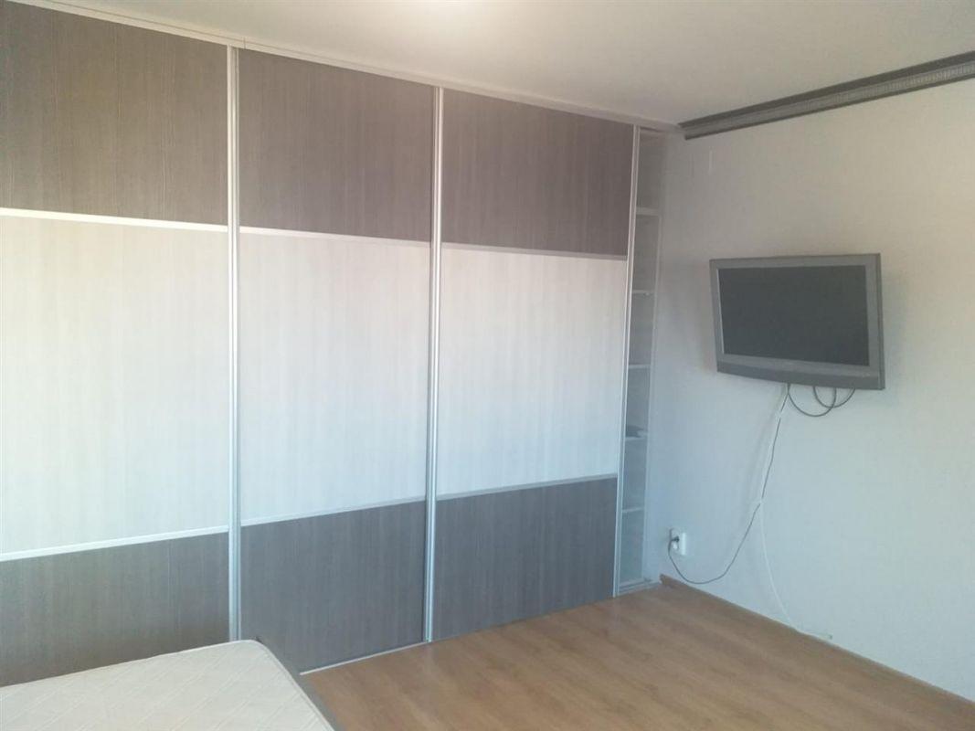 Apartament 2 camere + 2 balcoane de vanzare in GIROC- ID V85 7