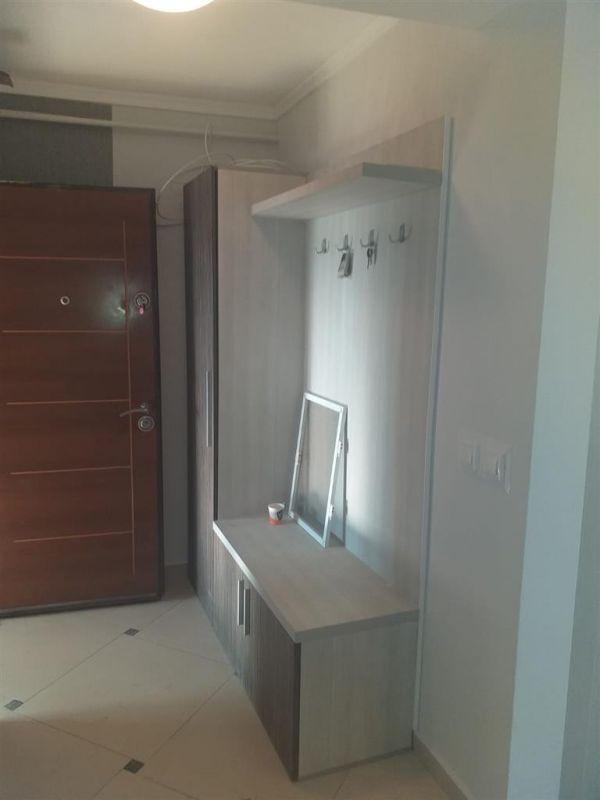 Apartament 2 camere + 2 balcoane de vanzare in GIROC- ID V85 10
