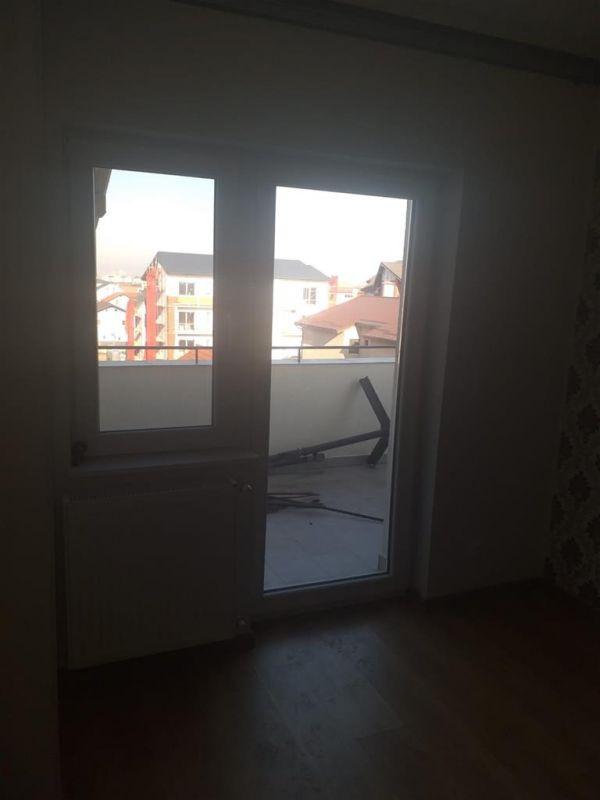 Apartament 2 camere + 2 balcoane de vanzare in GIROC- ID V85 12