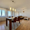 VIDEO - Apartament mobilat si utilat in Giroc 87 MP thumb 3