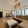 VIDEO - Apartament mobilat si utilat in Giroc 87 MP thumb 9