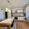 VIDEO - Apartament mobilat si utilat in Giroc 87 MP thumb 11
