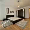 VIDEO - Apartament mobilat si utilat in Giroc 87 MP thumb 23