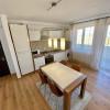 VIDEO - Apartament mobilat si utilat in Giroc 87 MP thumb 26