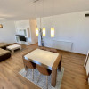 VIDEO - Apartament mobilat si utilat in Giroc 87 MP thumb 27