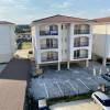 VIDEO - Apartament mobilat si utilat in Giroc 87 MP thumb 33