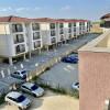 VIDEO - Apartament mobilat si utilat in Giroc 87 MP thumb 34