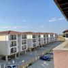 VIDEO - Apartament mobilat si utilat in Giroc 87 MP thumb 35