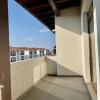 VIDEO - Apartament mobilat si utilat in Giroc 87 MP thumb 36