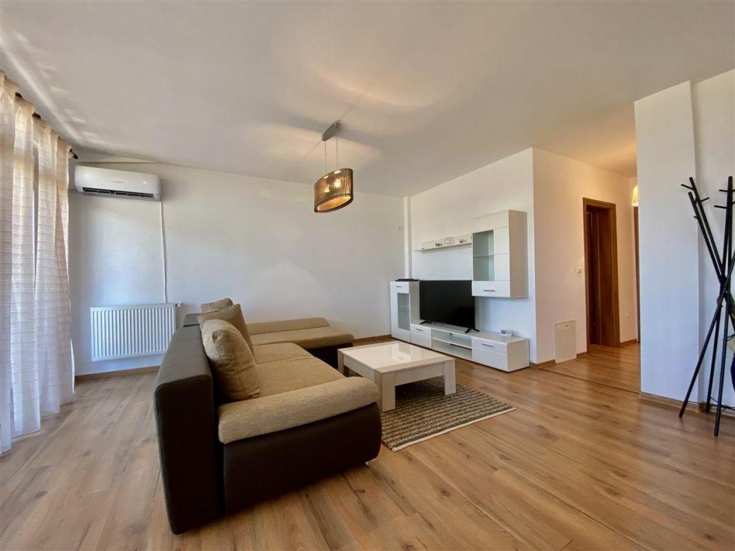 VIDEO - Apartament mobilat si utilat in Giroc 87 MP 5