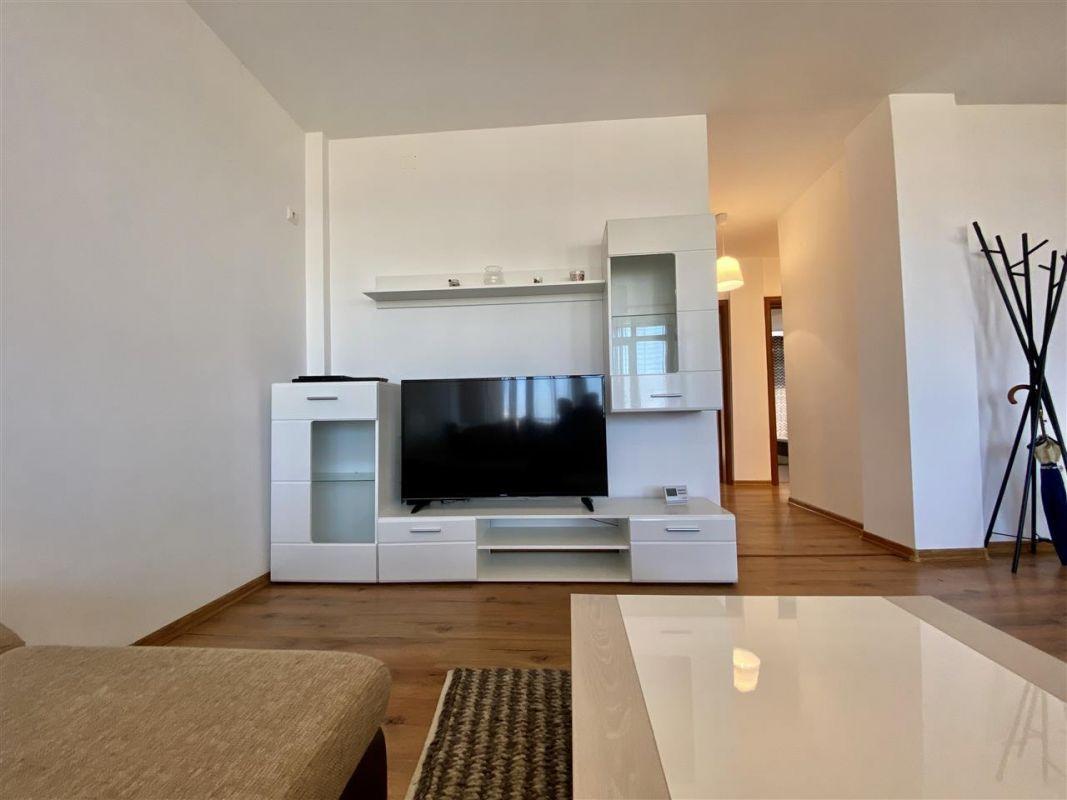VIDEO - Apartament mobilat si utilat in Giroc 87 MP 10