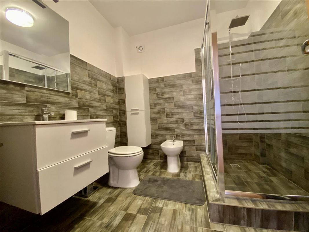 VIDEO - Apartament mobilat si utilat in Giroc 87 MP 14