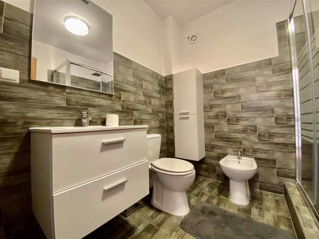 VIDEO - Apartament mobilat si utilat in Giroc 87 MP 15