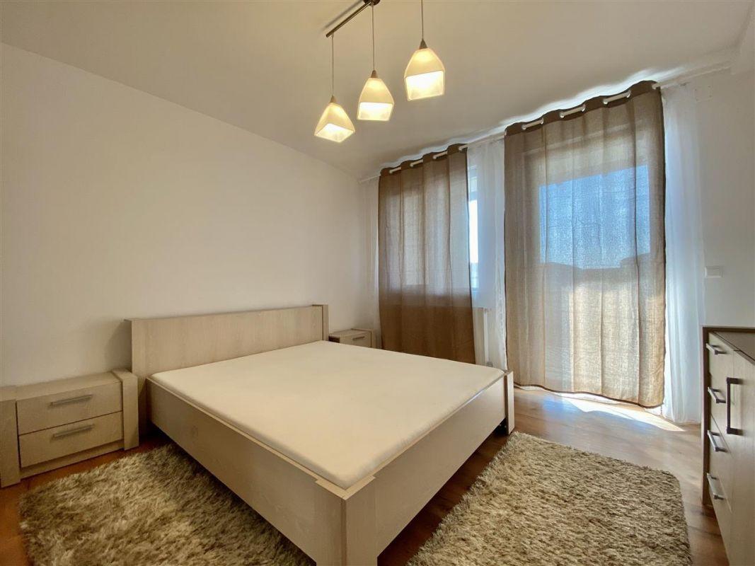VIDEO - Apartament mobilat si utilat in Giroc 87 MP 16