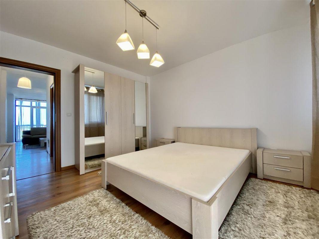 VIDEO - Apartament mobilat si utilat in Giroc 87 MP 17