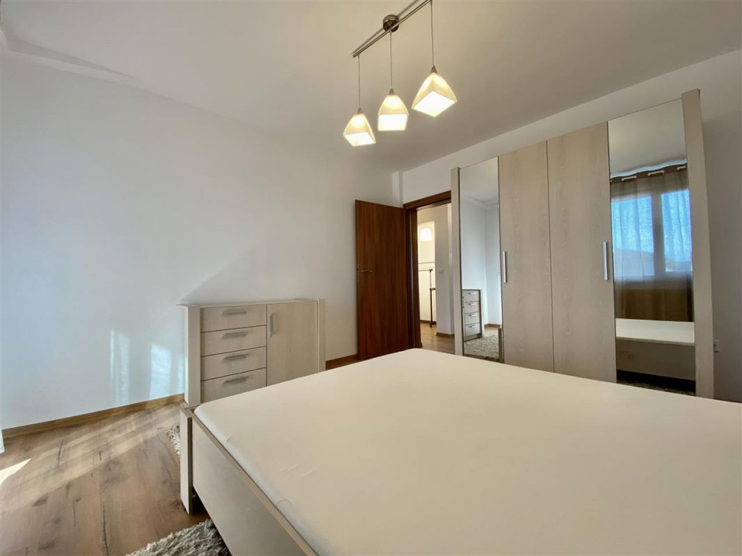 VIDEO - Apartament mobilat si utilat in Giroc 87 MP 18