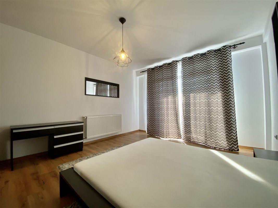 VIDEO - Apartament mobilat si utilat in Giroc 87 MP 22