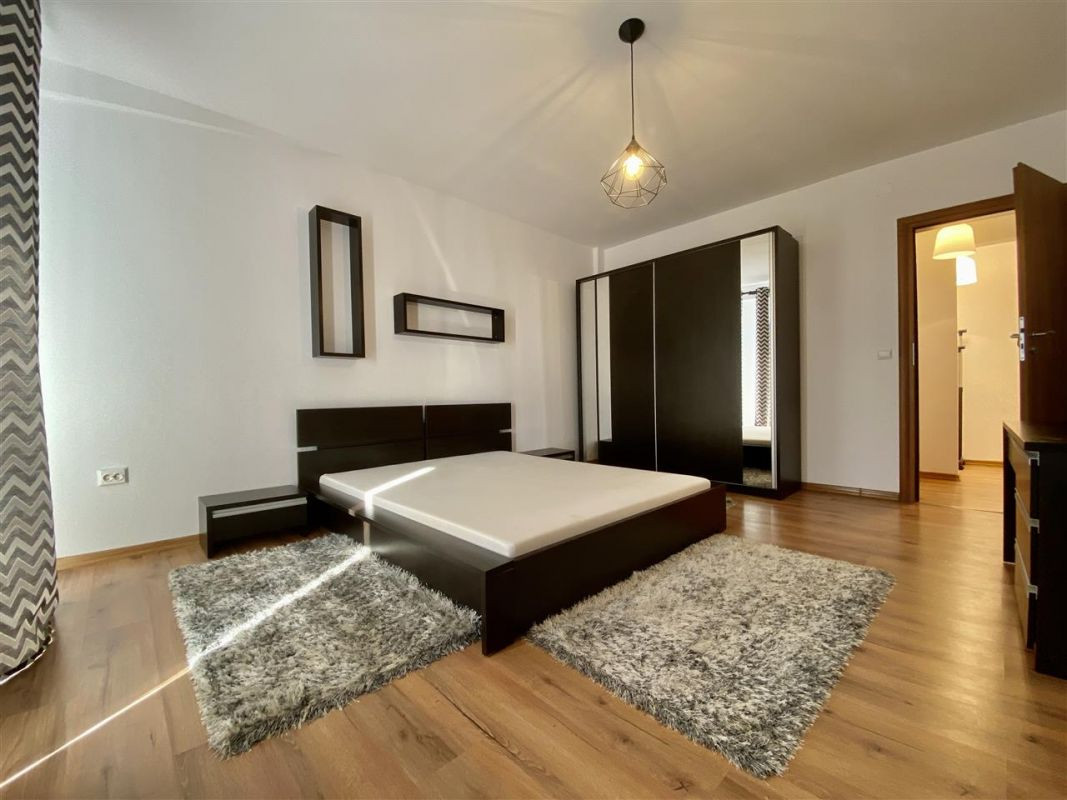 VIDEO - Apartament mobilat si utilat in Giroc 87 MP 23