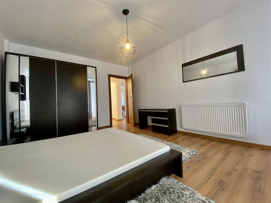 VIDEO - Apartament mobilat si utilat in Giroc 87 MP 24