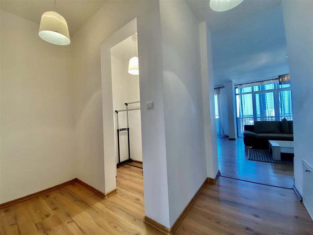 VIDEO - Apartament mobilat si utilat in Giroc 87 MP 25