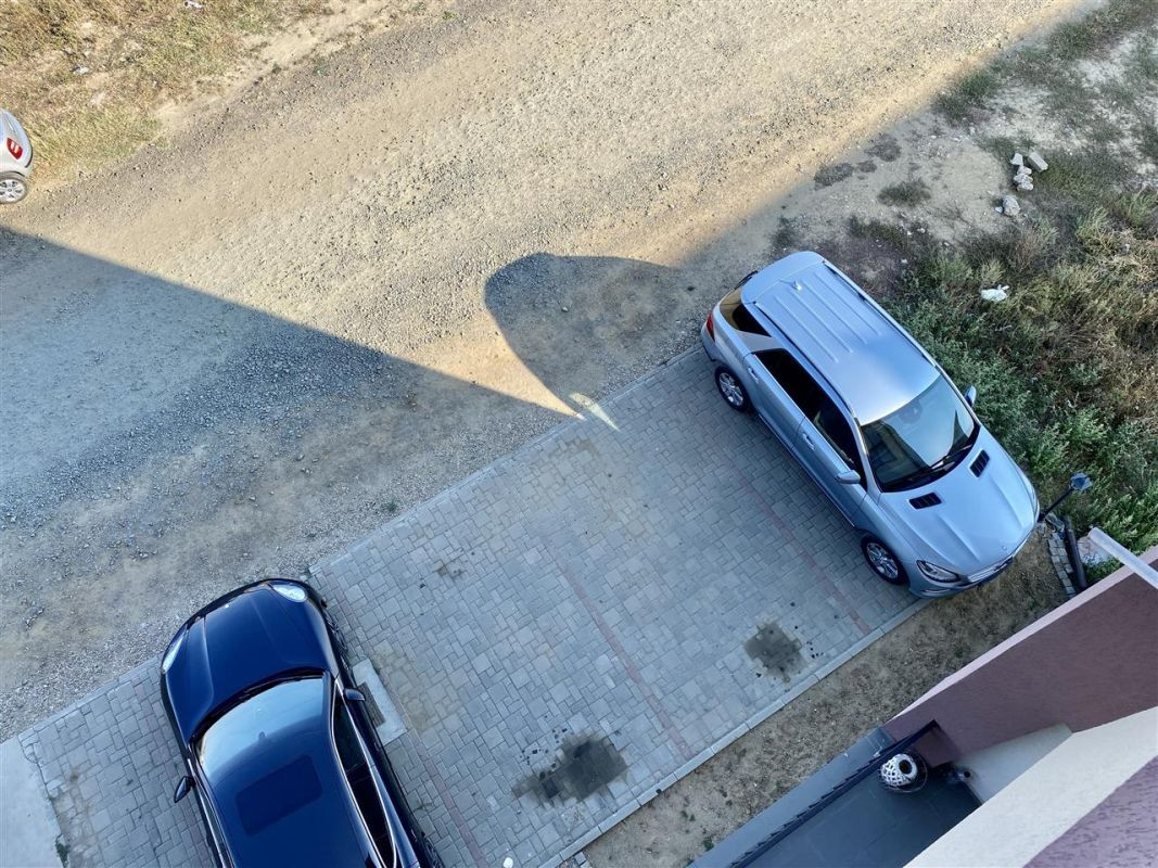 VIDEO - Apartament mobilat si utilat in Giroc 87 MP 29