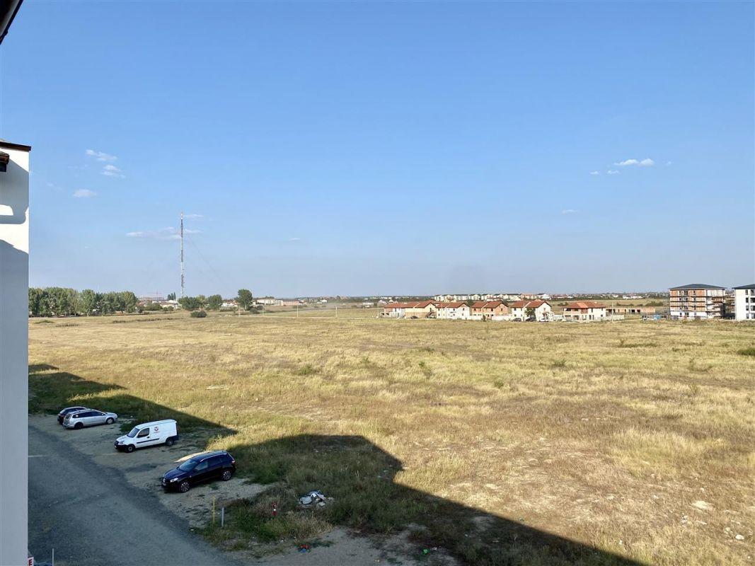VIDEO - Apartament mobilat si utilat in Giroc 87 MP 30