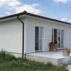 Casa tip duplex 4 camere Mosnita Noua - ID V337 thumb 3