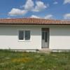 Casa tip duplex 4 camere Mosnita Noua - ID V337 thumb 5