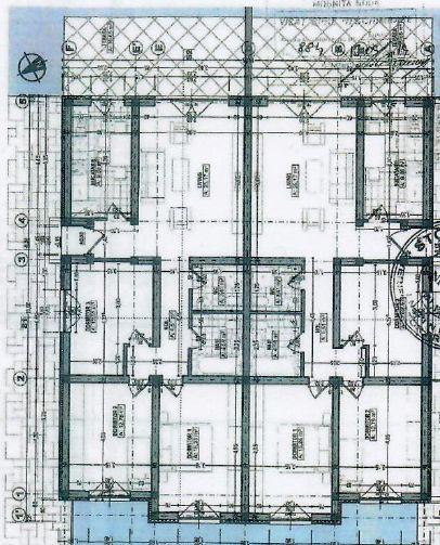 Casa tip duplex 4 camere Mosnita Noua - ID V337 6