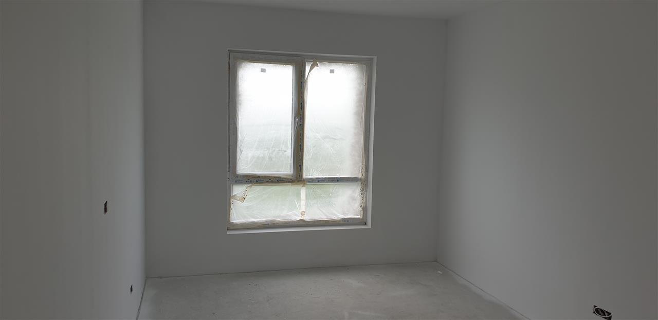 Casa tip duplex 4 camere Mosnita Noua - ID V337 7