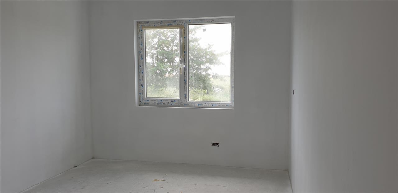 Casa tip duplex 4 camere Mosnita Noua - ID V337 8