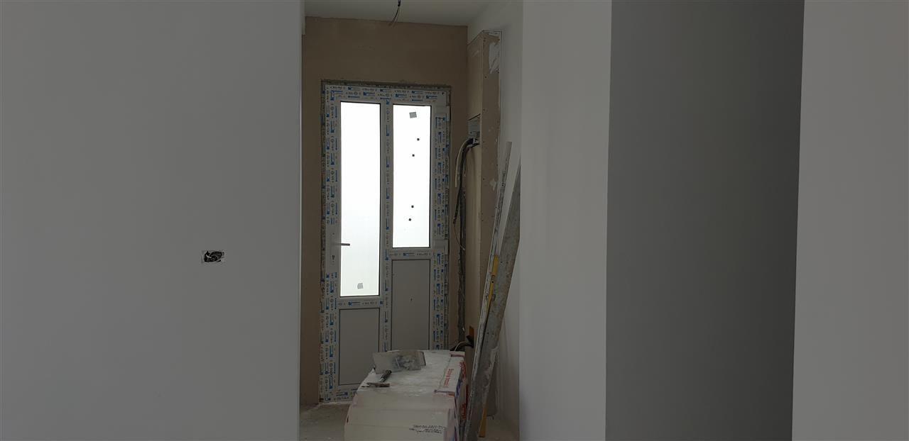 Casa tip duplex 4 camere Mosnita Noua - ID V337 10