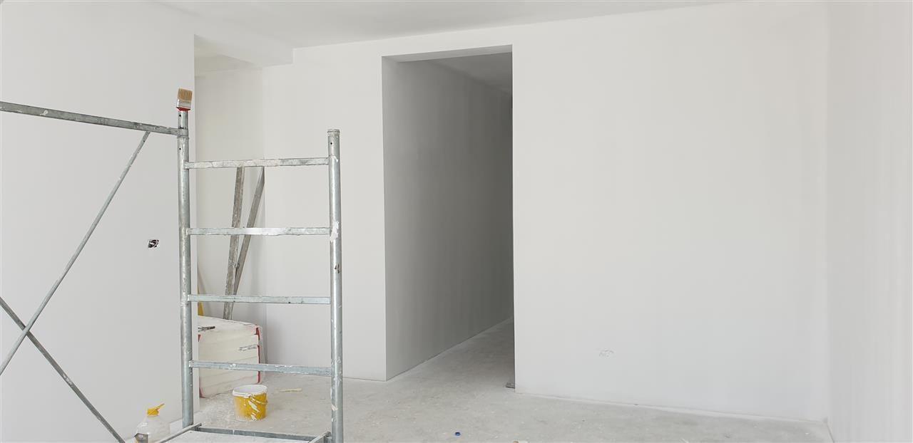 Casa tip duplex 4 camere Mosnita Noua - ID V337 11