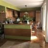 Penthouse de vanzare 3 camere in Printul Turcesc + boxa - ID V5 thumb 2