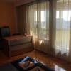 Penthouse de vanzare 3 camere in Printul Turcesc + boxa - ID V5 thumb 4