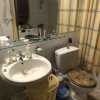 Penthouse de vanzare 3 camere in Printul Turcesc + boxa - ID V5 thumb 7