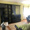 Penthouse de vanzare 3 camere in Printul Turcesc + boxa - ID V5 thumb 11