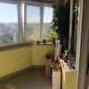 Penthouse de vanzare 3 camere in Printul Turcesc + boxa - ID V5 thumb 12