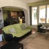 Penthouse de vanzare 3 camere in Printul Turcesc + boxa - ID V5 thumb 16