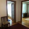 Penthouse de vanzare 3 camere in Printul Turcesc + boxa - ID V5 thumb 18