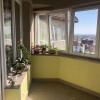Penthouse de vanzare 3 camere in Printul Turcesc + boxa - ID V5 thumb 19