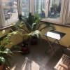 Penthouse de vanzare 3 camere in Printul Turcesc + boxa - ID V5 thumb 23
