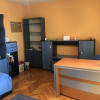 Penthouse de vanzare 3 camere in Printul Turcesc + boxa - ID V5 thumb 24
