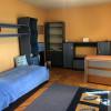 Penthouse de vanzare 3 camere in Printul Turcesc + boxa - ID V5 thumb 26