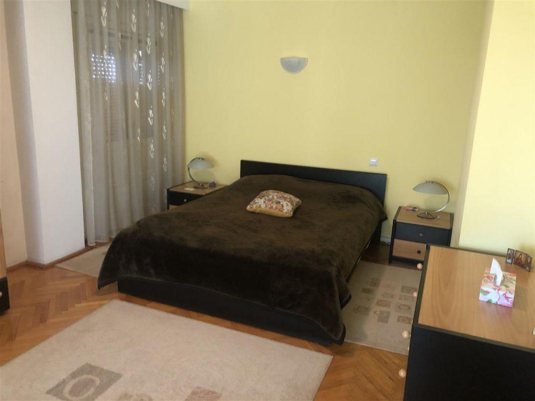 Penthouse de vanzare 3 camere in Printul Turcesc + boxa - ID V5 21