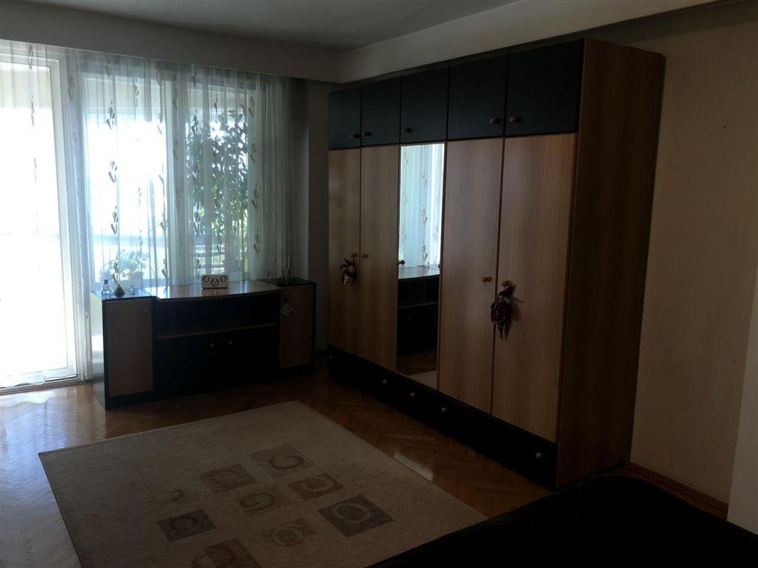 Penthouse de vanzare 3 camere in Printul Turcesc + boxa - ID V5 22